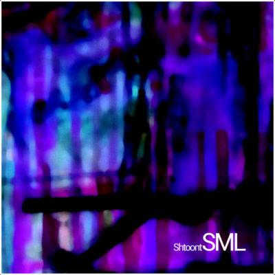 Shtoont – S.M.L.