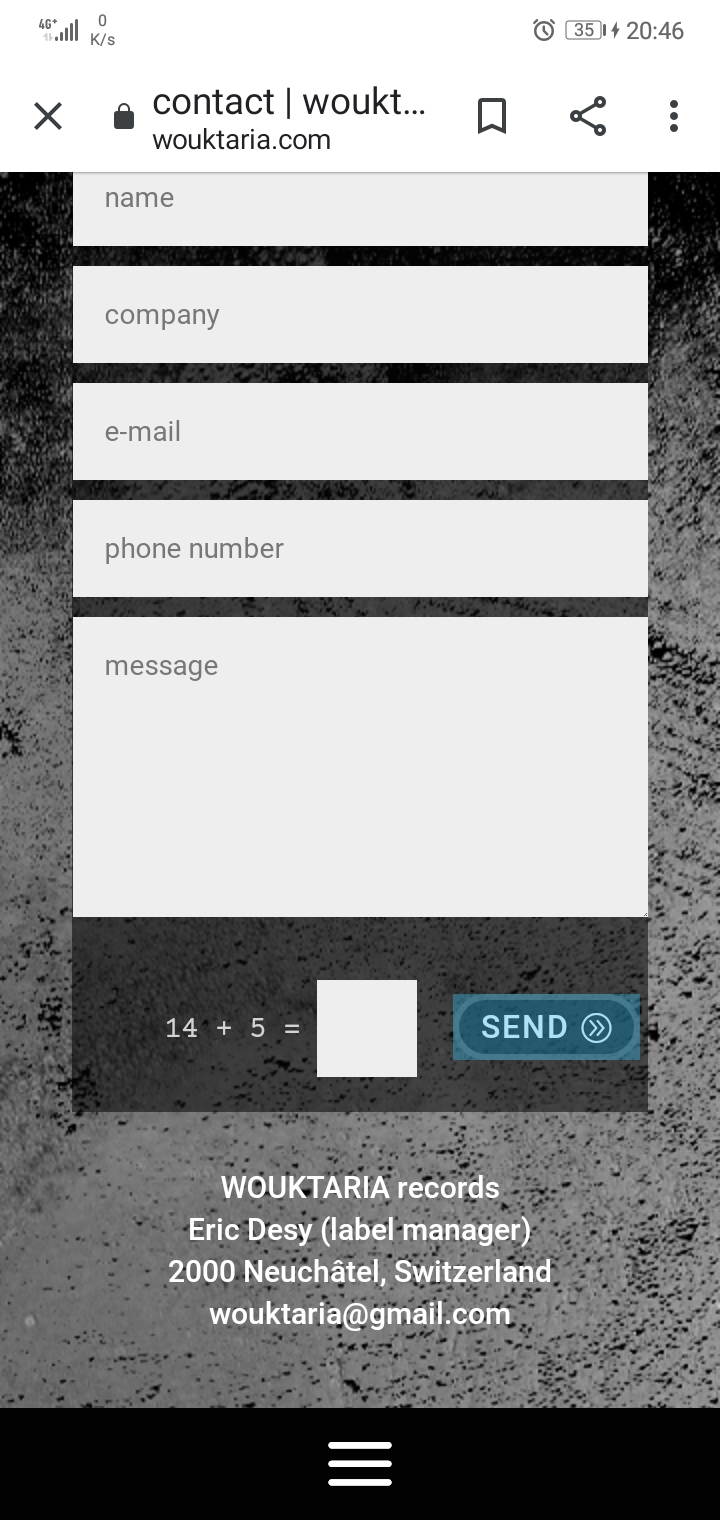 Screenshot_20210912_204636_com.android.chrome.jpg