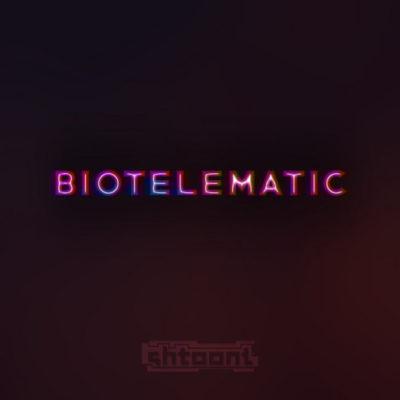 Shtoont – Biotelematic