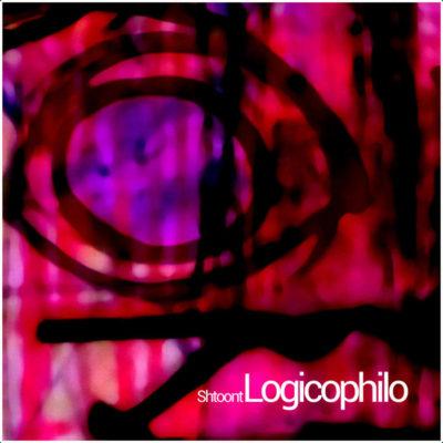 Shtoont – Logicophilo